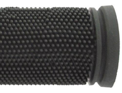 ODI Subliminal Bmx Grips Black
